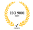 view ISO certificate